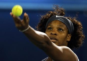Опубликованы новые рейтинги АТР и WTA