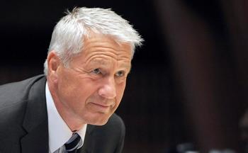 Генеральный секретарь СЕ: РФ и СССР не следует ассоциировать