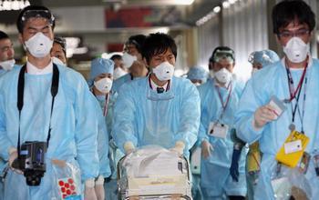 ВОЗ: от свиного гриппа в мире умерло уже 2185 человек