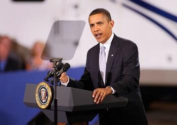 149 abmjpg - Обама: США жаждут принять Олимпиаду-2016