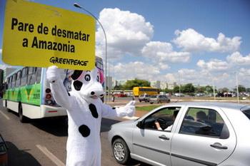 156 22 09 09 green - Конференция ООН по климату пройдет в декабре в Копенгагене