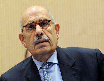 Генеральный директор МАТАТЭ призывает Иран  ускорить  ответ по  ядерной программе