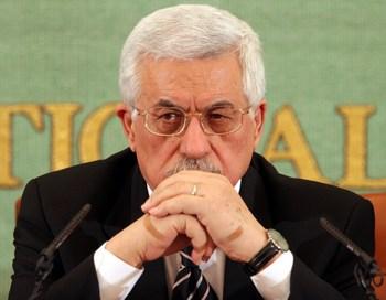 Возобновление диалога между Израилем и Палестиной остается под вопросом