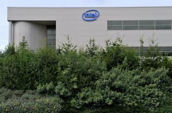 Европейский суд подтвердил нарушение корпорацией  Intel правил честной конкуренции