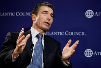 В НАТО Россию будет представлять специалист из ФСБ