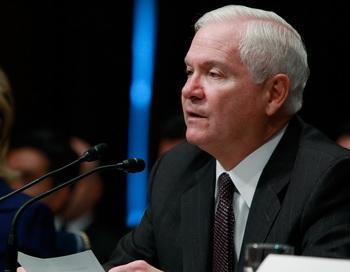 Вашингтон надеется на помощь союзников в Афганистане
