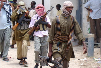 163 06 10 09 91421363 - Сомалийские пираты освободили  турецкий сухогруз за 1,5 миллиона долларов выкупа