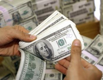 В Германии осуждена сотрудница банка, переводившая деньги на счета бедняков