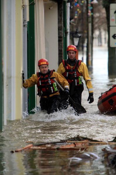75 navodn 17 - Великобритания во власти стихии. Фоторепортаж