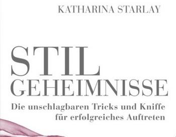 163 Thumb generated thumbnailjpg - Модельер Екатерина Старлей раскрывает «Секреты стиля»