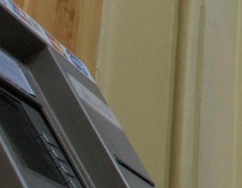 В Москве налётчики вынесли банкомат из кафе на глазах у посетителей