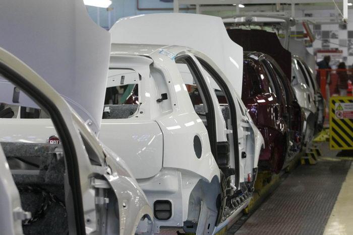 163 fiat 300113 - Fiat выпустит новый внедорожник Alfa Romeo