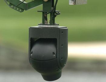 163 kamera 280113 - Дорожные камеры в прошлом году зафиксировали 26 миллионов нарушений