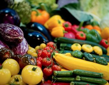 Популярность садоводчества и огородничества растёт