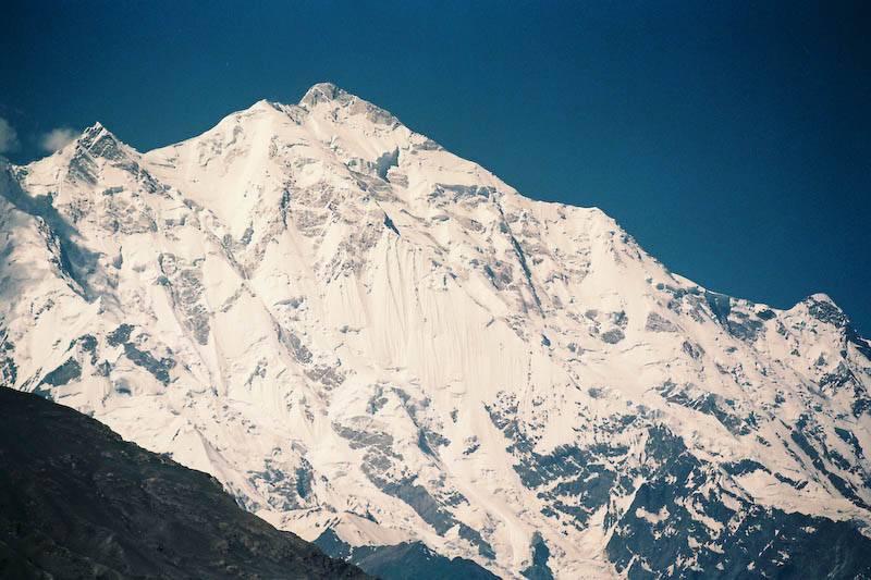F1000001 new - Священная долина Катманду