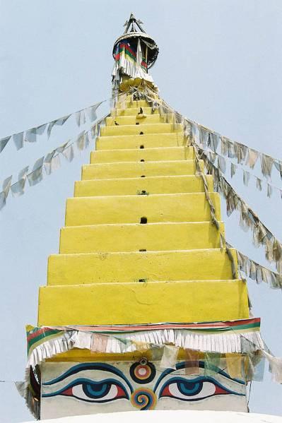 F1000002 new - Священная долина Катманду