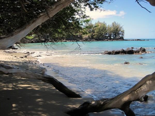 115 secre3pik - Отдых на Гавайях