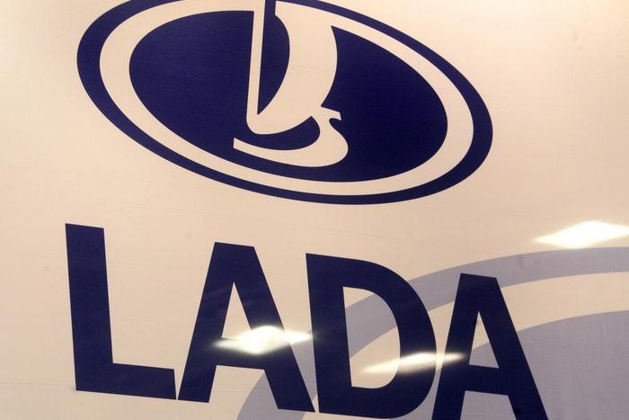 Lada Priora суперлюкс получит боковые подушки безопасности