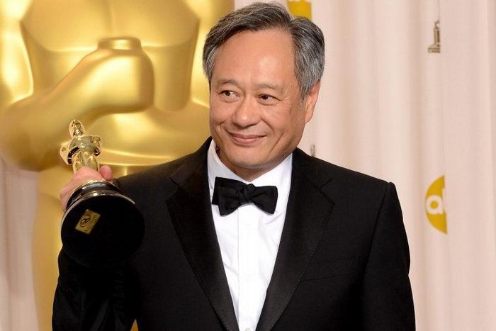 Речь создателя фильма «Жизнь Пи» не понравилась китайским цензорам