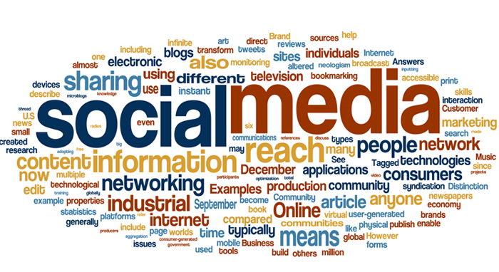 163 Social media 120213 - В каких странах социальные сети наиболее популярны?