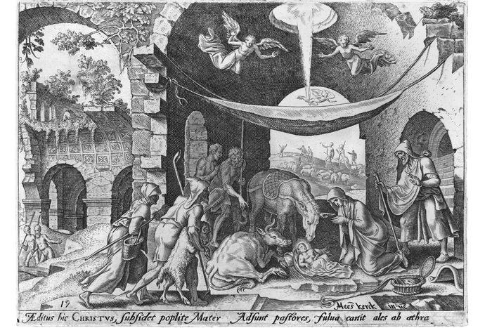 163 muzei graviur 240213 - Музей инквизиции откроется в Москве