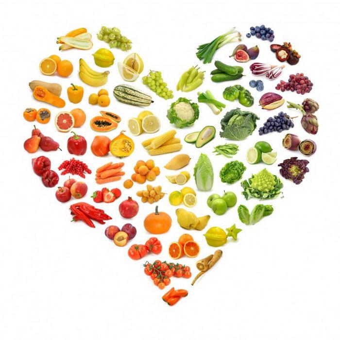 163 poxudenie 130213 - Помогут ли похудеть новейшие тенденции в питании?