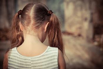 16 жутких вещей, о которых рассказали дети