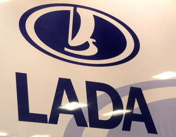 В России 37% продаж автомобилей Lada осуществляется в кредит