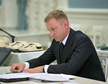 197 Dmitry Livanov - Министр образования РФ поздравил учащихся с Днём знаний