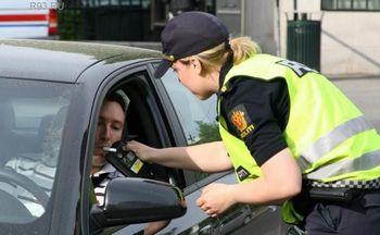 Нетрезвых  водителей будут  лишать  водительских прав пожизненно