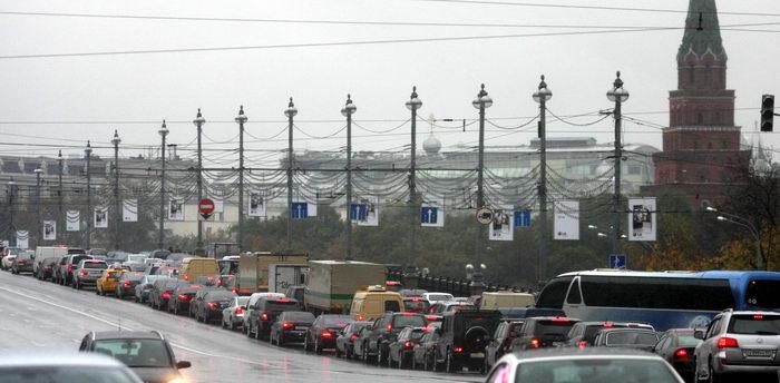 Доставка грузов в Казахстан: пара слов об особенностях автоперевозок