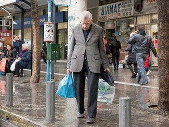 115 MG 0858 - Цена здоровья в условиях экономического кризиса в Греции
