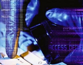 163 0903 CYB - Китайские кибер-возможности представляют угрозу американским военным