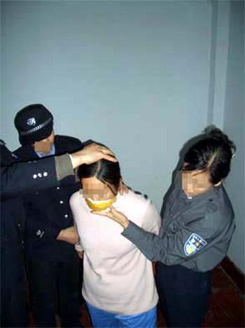 В китайской тюрьме умер ещё один узник совести