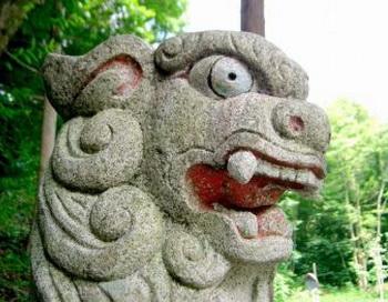 137 2202 - Удивительные тональности китайского языка: «Поэт, поедающий  львов в каменном логове»