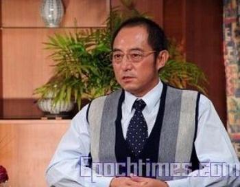 Реакция компартии Китая на землетрясение в Тибете