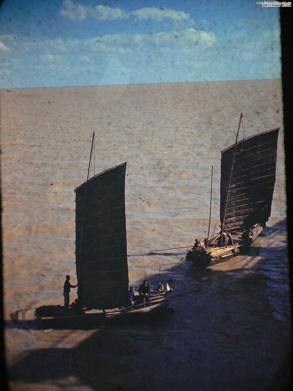 137 minguo5 - Китай в годы Китайской республики. Часть первая