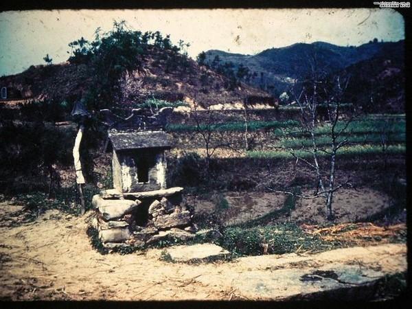 137 minguo6 - Китай в годы Китайской республики. Часть первая