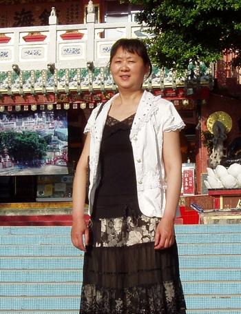 Режим КНР запрещает заниматься целебной практикой самосовершенствования