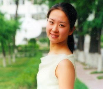 137 u91 0206 yan - Проведение ЭКСПО в Шанхае сопровождается арестами неугодных компартии людей