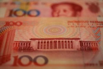 Рост ВВП Китая снова под сомнением