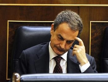 137 u91 0501 xibaniya - Скупка китайскими властями долгов Испании – это политические инвестиции
