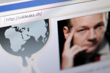 WikiLeaks: у китайских чиновников есть тысячи счетов в швейцарских банках