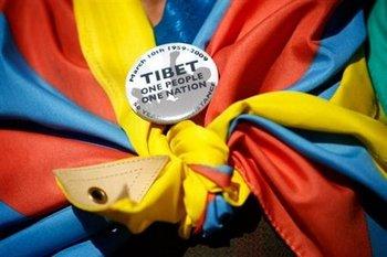 137 u91 0704 xizang - Пекин просят объясниться перед всем миром за обвинения Далай-ламы