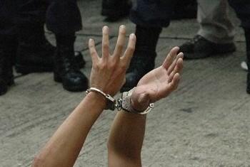 137 u91 1201 yezhu - Директор крупного китайского предприятия арестован в КНР за практику Фалуньгун