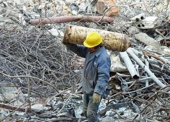 137 u91 1405 laodong - Доля доходов граждан в ВВП Китая на протяжении 22 лет сокращается