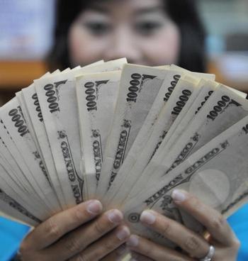 137 u91 1502 riben - Япония не видит в Китае конкурента в экономическом развитии