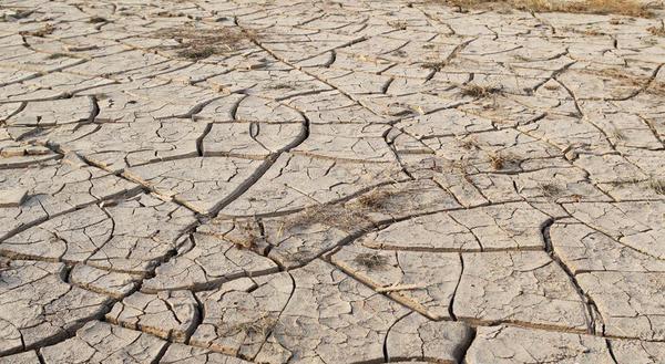 137 u91 1601 hanzai3 - В Китае продолжается засуха