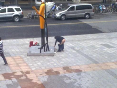 137 u91 2411 tuoku - В Китае не хватает туалетов