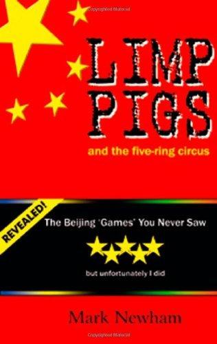 Книга британского журналиста развенчивает миф о переменах в Китае